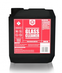 Good Stuff Glass Cleaner 5L