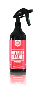 Good Stuff Interior Cleaner Pomegranate 1L