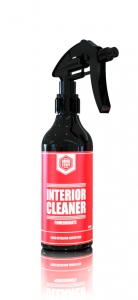 Good Stuff Interior Cleaner Pomegranate 500ml