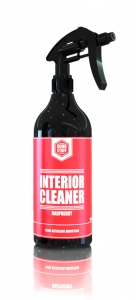 Good Stuff Interior Cleaner Raspberry 1L