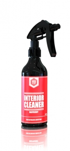 Good Stuff Interior Cleaner Raspberry 500ml