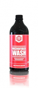 Good Stuff Microfiber Wash 1L