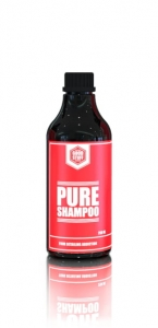 Good Stuff Pure Shampoo 250ml