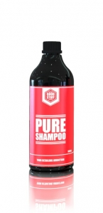 Good Stuff Pure shampoo 500ml