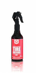 Good Stuff Tire Dressing Shine 250ml