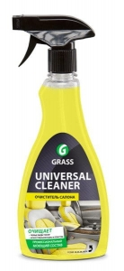 Grass Universal Cleaner 500ml