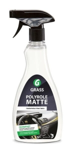 Grass Polyrole Matte 500ml