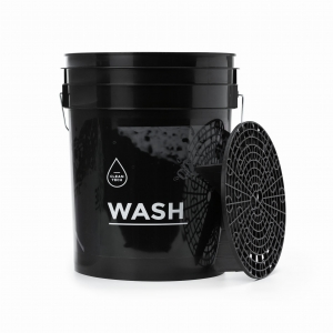CleanTech Wiadro WASH + Separator