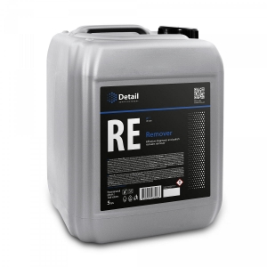 Grass Detail RE Remover 5l