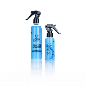 Aqua Coating Booster 250ml