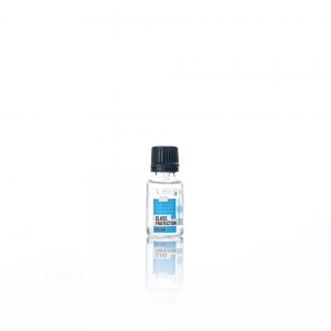 AQUA Glass Protection 15ml