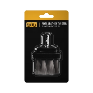 ADBL Leather Twister 50mm