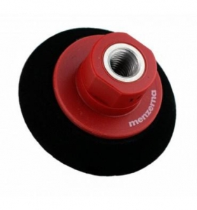 Menzerna Back up Pad 75mm/22mm