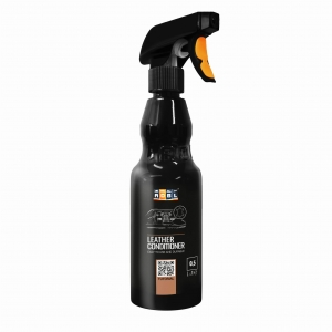 ADBL Leather Conditioner 500ml