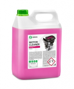 GRASS Motor Cleaner 5L