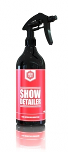 Good Stuff Show Detailer 1000ml