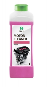 GRASS Motor Cleaner 1L
