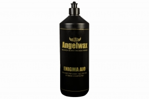 Angelwax Enigma AIO  1l