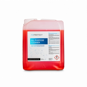 FX Protect All Purpose Cleaner 5L