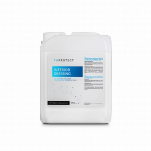 FX Protect Interior Dressing 5L