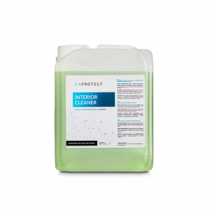 FX Protect Interior Cleaner  5L