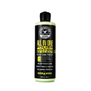 Chemical Guys EXTREME ALL-IN-1 POLISH  473ml
