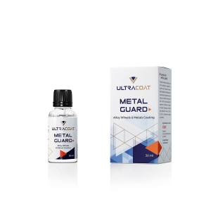 Ultracoat Metal Guard 30ml