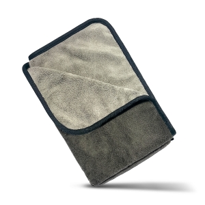 ADBL Mr. Gray Towel 40x60