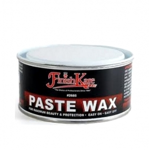 FINISH KARE 2685 PINK WAX 412G