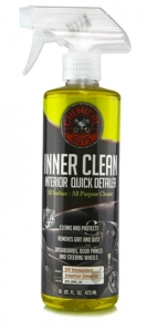 Chemical Guys InnerClean 473ml