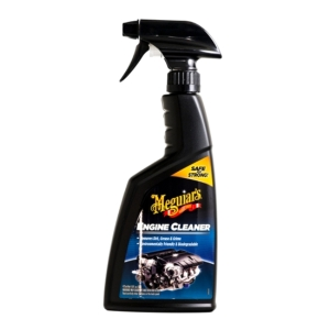 Meguiar's Engine Cleaner 473ml