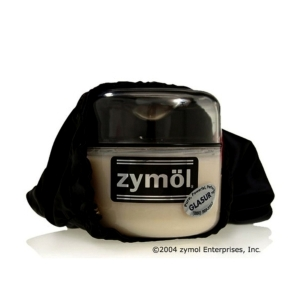 Zymol Glasur for Porshe 236ml