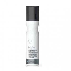 BMW Plastic Care Emulsion 250ml