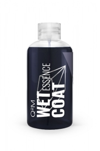 GYEON Q2M WetCoat Essence 250ml