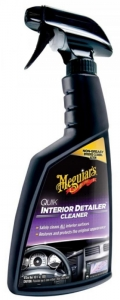 Meguiar's quick interior detailer 473ml
