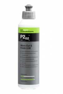 KOCH CHEMIE Micro Cut & Finish 250 ml