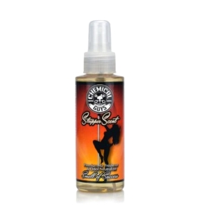 Chemical Guys Stripper Scent Air Freshner Mini 118ml