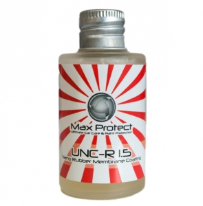 Max Protect Ultimate Nano Coat R 1.5 30ml