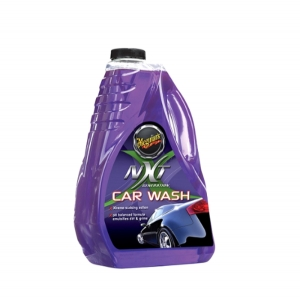 Meguiar's NXT Generation Car Wash 1,89l