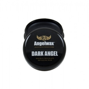 AngelWax DARK ANGEL 33ml