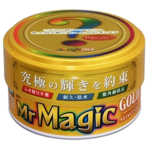 Prostaff Mr Magic 100g