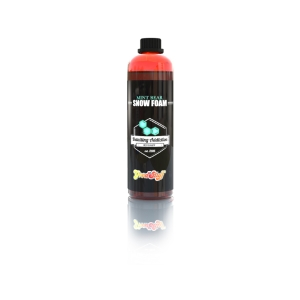 Good Stuff MINT Bear Snow Foam 1l