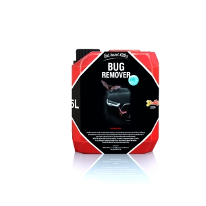 GoodStuff BAT INSECT KILLER Bug Remover 5l