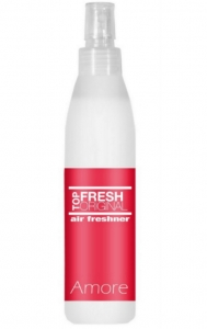 TENZI Top Fresh Original  AMORE 100ml