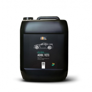 ADBL YETI Jelly Bean 5l