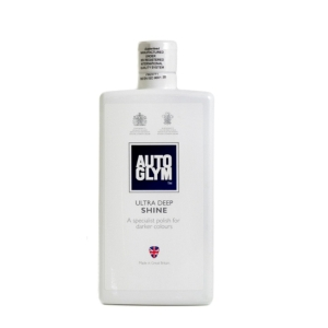 AutoGlym Ultra Deep Shine - AIO 500ml