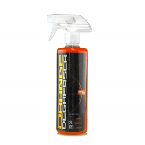 Chemical Guys Extreme Orange Degreaser