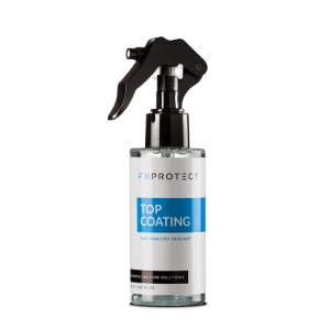 FX PROTECT TOP COATING CH-3 150ml