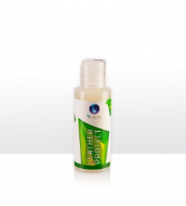 4nano Leather Protect 100ml