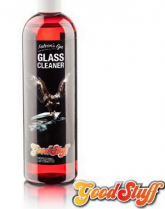 GoodStuff Falcon's Eye Glass Cleaner 500ml